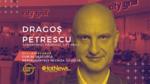 Dragos Petrescu, proprietar Grupul City Grill