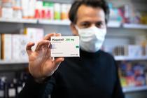 Hidroxiclorochina va fi folosită în continuare în spitalele din România pentru tratarea COVID-19. Medici români: Nu am avut pacienți cu reacții adverse
