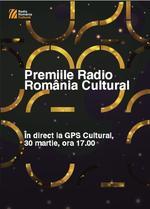 Premiile Radio România Cultural 2020