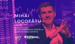 Mihai Logofatu Bittnet