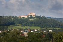 Castel, Germania (facebook)