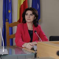 Monica Ansie