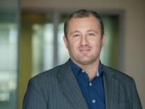 Mihai Petre, Director, Comert International, Asistenta Fiscala și Juridica