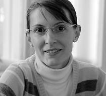 Thea Ionescu
