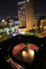 TNB Amfiteatru