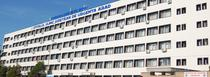 Spitalul Judetean Arad