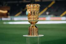 Cupa Germaniei