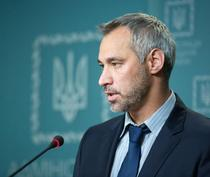 Ruslan Riaboshapka