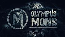 Olympus Mons Logo