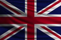 Steagul Marii Britanii