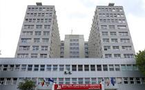 Spitalul Judetean Baia Mare