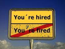 Cererile de șomaj tehnic
