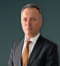 Laurențiu Ciocîrlan, Equiliant Capital