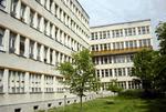 Spital Municipal Făgăraș