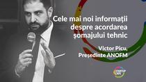Victor Picu-ANOFM