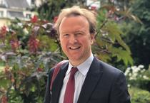 Florin Luca, strategist si analist economic