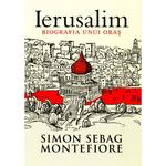 ierusalim-biografia-unui-oras