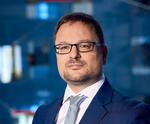 Horia Braun, CEO Erste Asset Management