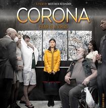 Corona, film