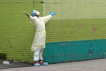 Pandemie coronavirus