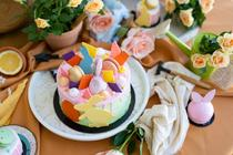 Easter Hope Collection