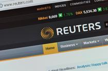 Site Reuters