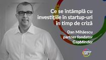Dan Mihaescu_GapMinder