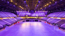 Ahoy Arena