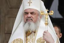 Patriarhul român și ortodox