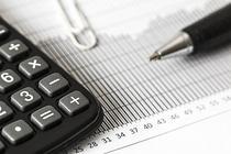 Linii de credite pentru IMM cu dobanda subventionata