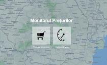 Monitorul preturilor
