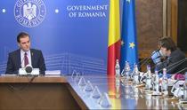 Orban si Citu
