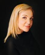 Ruxandra Târlescu