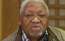 Ellis Marsalis Jr