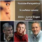 Tolcea, Morar, Mihăieș Youtube Perspektiva