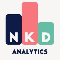 NKD Analytics, o companie altfel