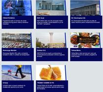 ROCA Investments