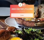 Instagram anunță noi stickere pentru restaurantele locale_1