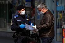 amenzi politie Romania