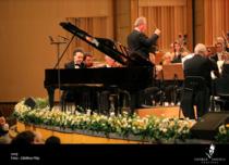 Orchestra Națională a Franței