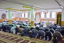 Rugaciune Ramazan