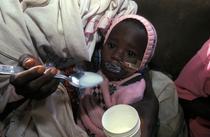 Foamete Africa