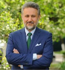 ambasadorul Romaniei la Budapesta