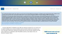 Site IMM Invest