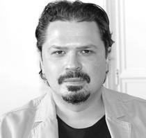 Stefan Liiceanu