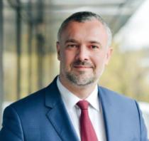 Andrei Burz-Pinzaru