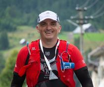 Anatol Burlacioc