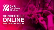 Ziua George Enescu - concert online