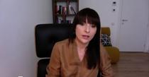 Geanina Ioan, CEO Chilli Ideas