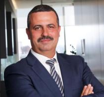 George Ureche, Director PwC România